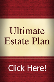Ultimate Estate Plan